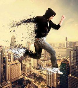 man-jumping