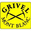 grivel