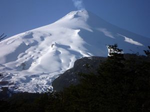 2086_1321813981_20-Volcan-Villarica-Chili