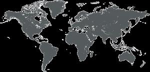 map6b