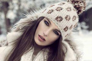 girl-winter