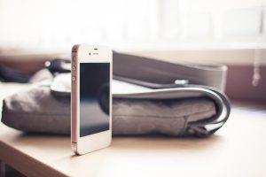 phone-bag